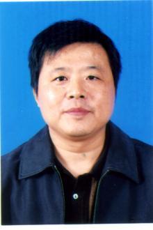 姜志刚 副教授