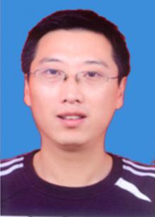 殷文强  高级工程师