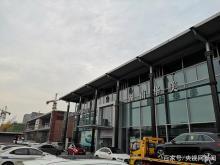 被篡改的奔驰车架号:长沙4S店否认改过,源头指向北京奔驰