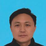 申群翼 副教授