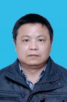 黎文伟 副教授